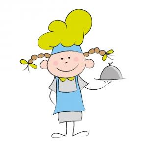 1401645_girl_cook.jpeg