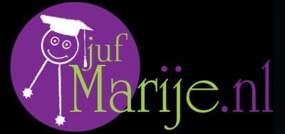 Juf Marije