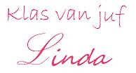 Klas van Juf Linda