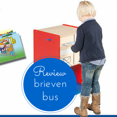 Review brievenbus