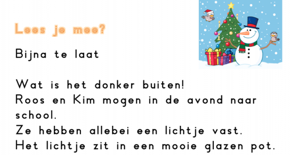 wat te doen kerst 2014