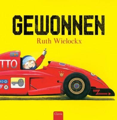 Gewonnen Ruth Wielockx
