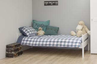 Bed Voor Kind.4 Tips Bij Het Zoeken Naar Een Nieuw Bed Voor Je Kind Juf