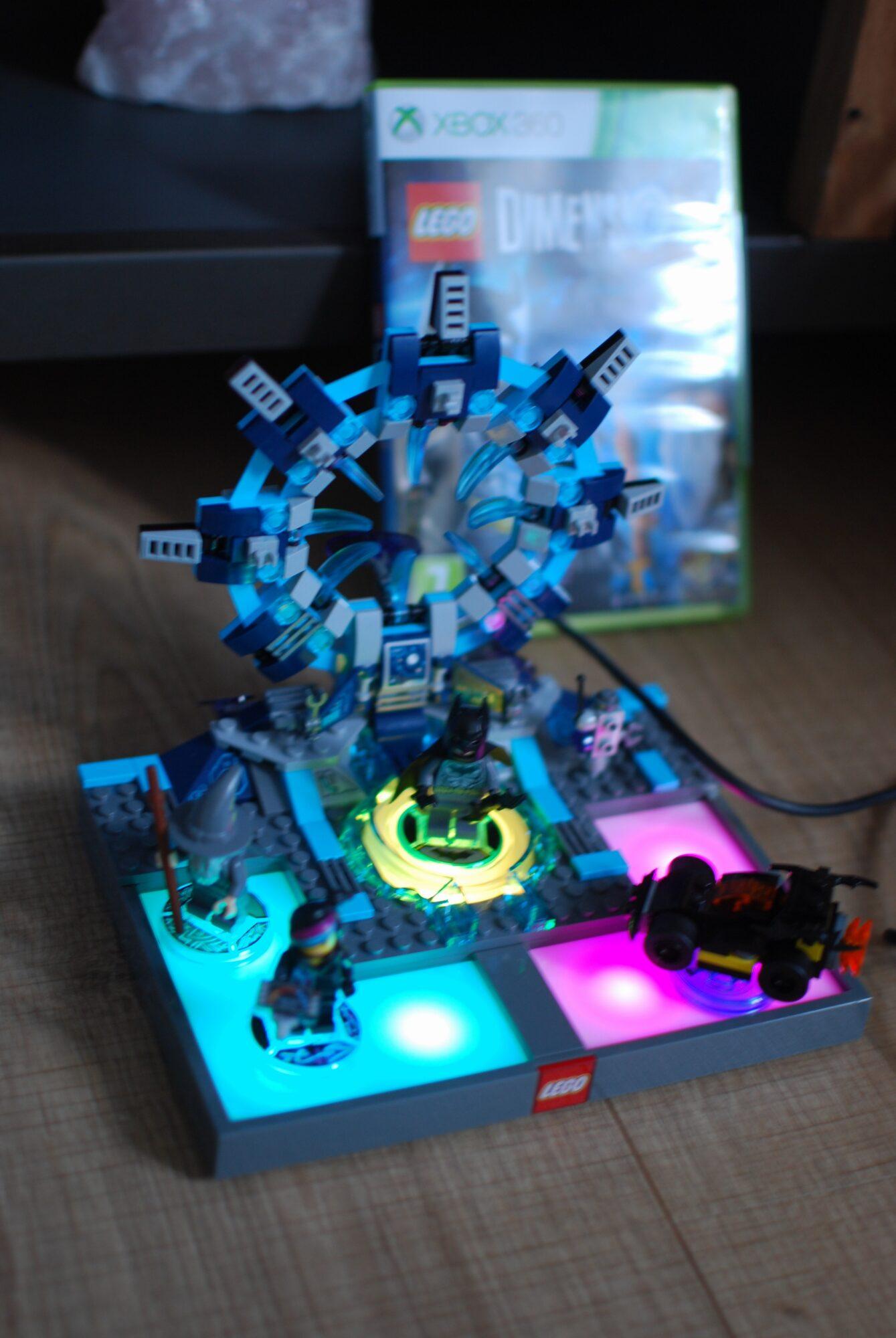 LEGO® DimensionsTM