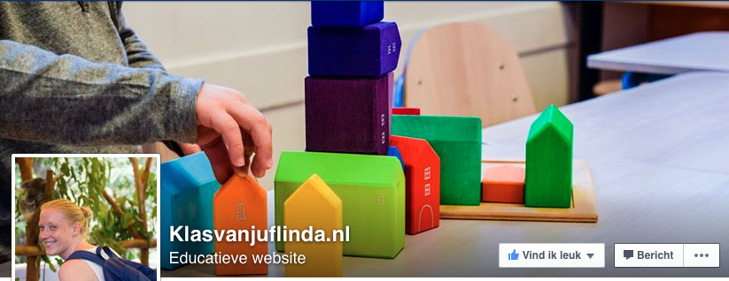Klasvanjuflinda.nl