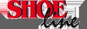 logo shoeline.nl