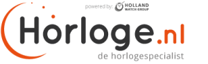 Logo horloge.nl