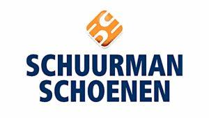 logo-Schuurman