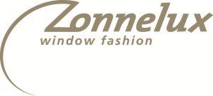 logo-Zonnelux
