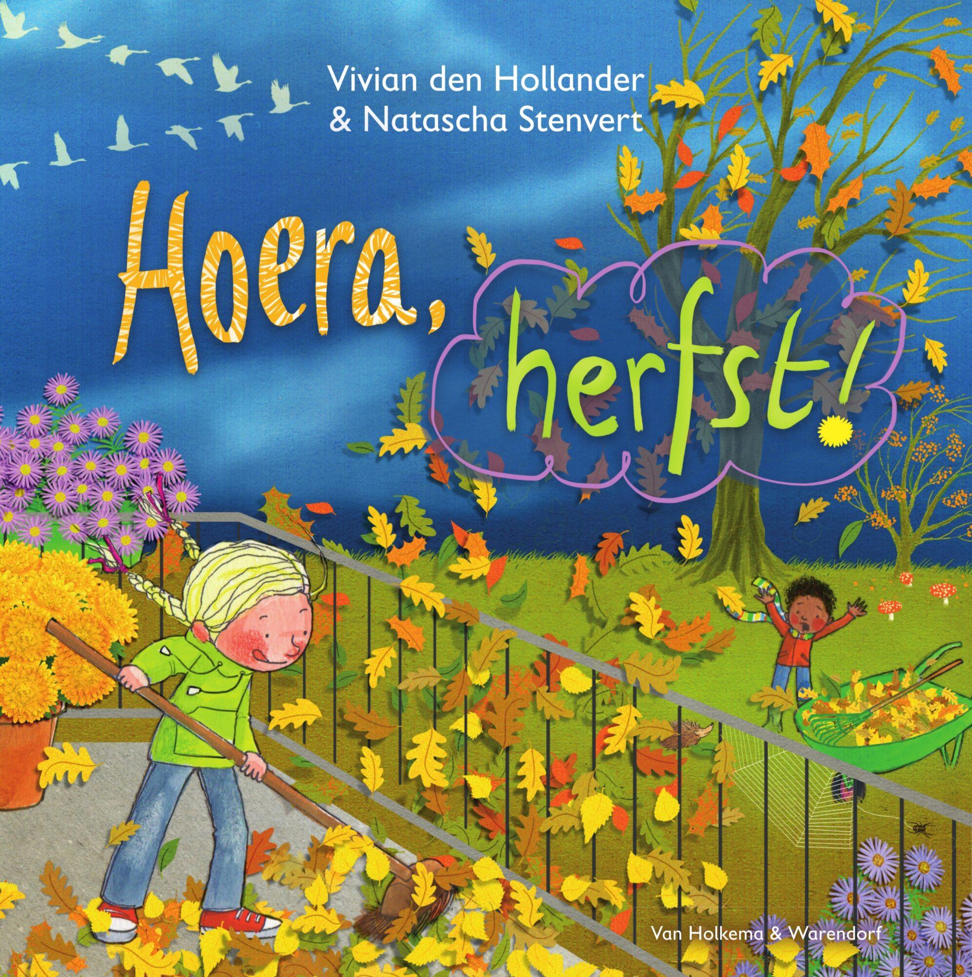 cover-hoera-herfst