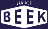 Koosvanderbeek.nl