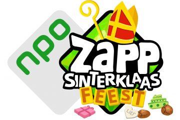 logo-zapp-sinterklaasfeest