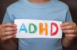Wat je moet weten als er een leerling met ADHD in de klas komt