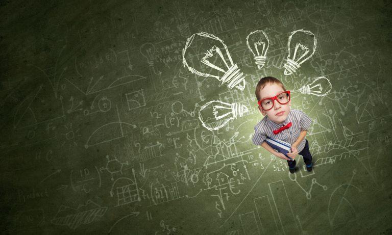 Leerkracht knapt af op passend onderwijs
