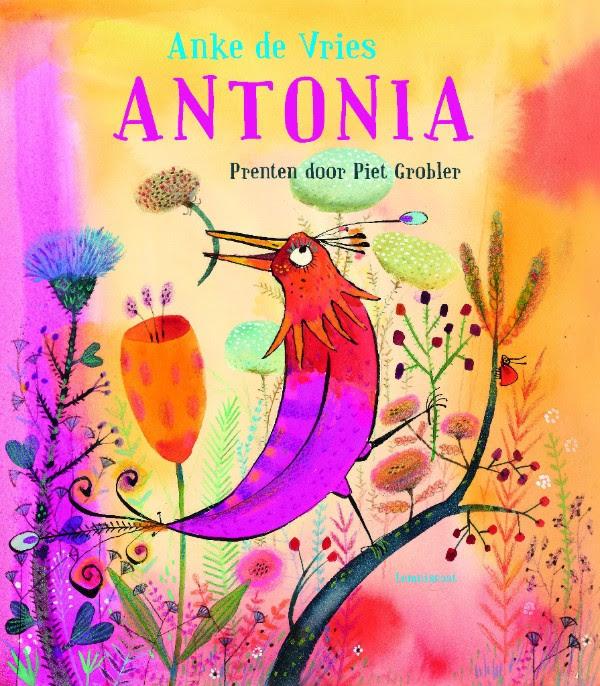 Antanio