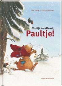 Vrolijk-kerstfeest-Paultje