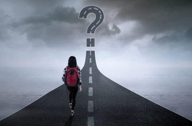 (Door Suzanne) In januari staan op veel scholen in het voortgezet onderwijs open dagen gepland. Maar welk voortgezet onderwijs past bij je kind?