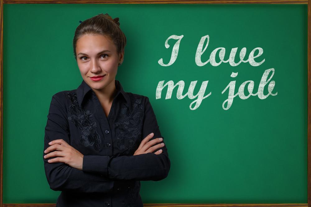 waar leerkrachten dankbaar voor zijn