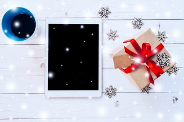 Leuke blogs over kerst om te lezen