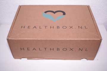 Win Healthbox