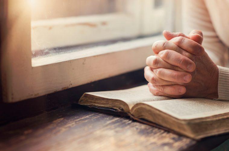 Jehovah's getuigen