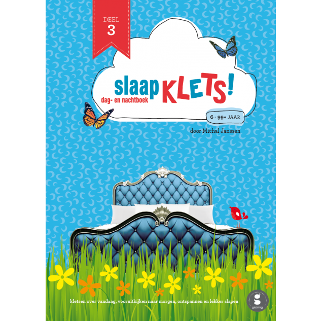 slaapklets__deel3-cover