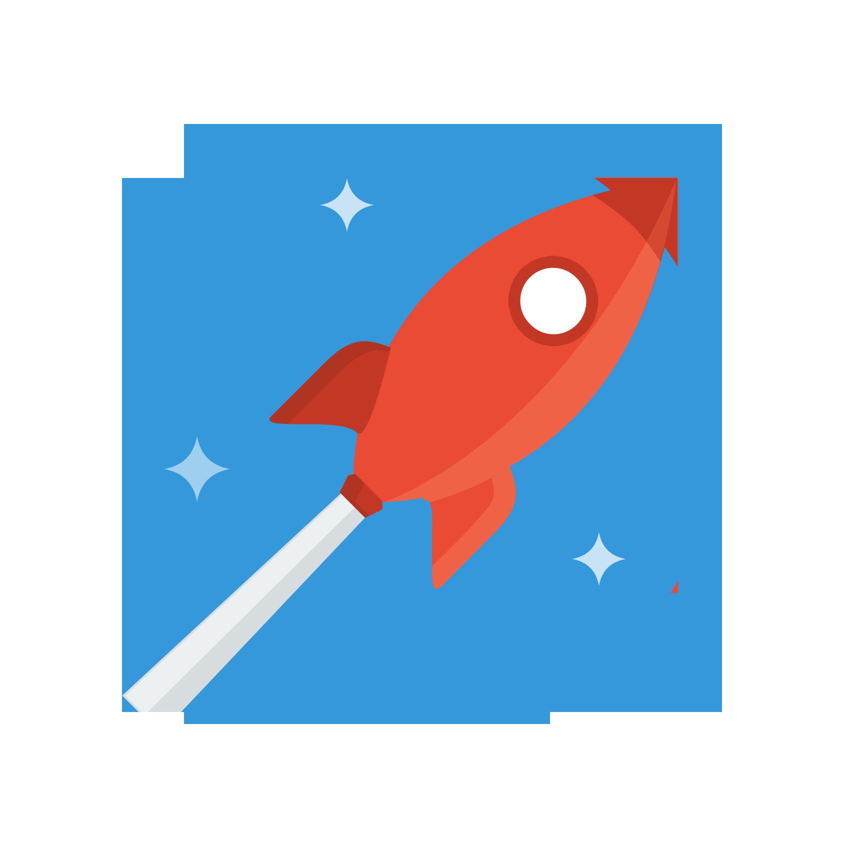 Logo_SkillsDojo