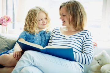 Leukste kinderboeken voor kind en ouder