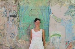 gastblogger Karlien