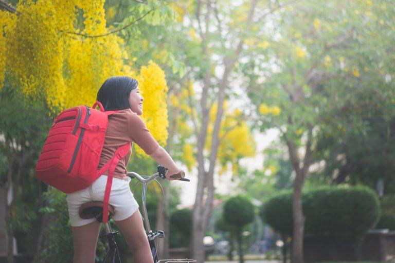 fietsexamen