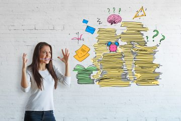 Productief werken: Hoe om te gaan met de stijgende werkdruk?