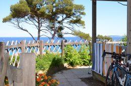 Waarom ik wil kamperen in Zuid-Frankrijk