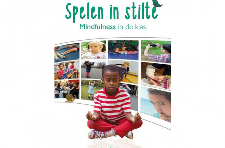 Review: Spelen in Stilte