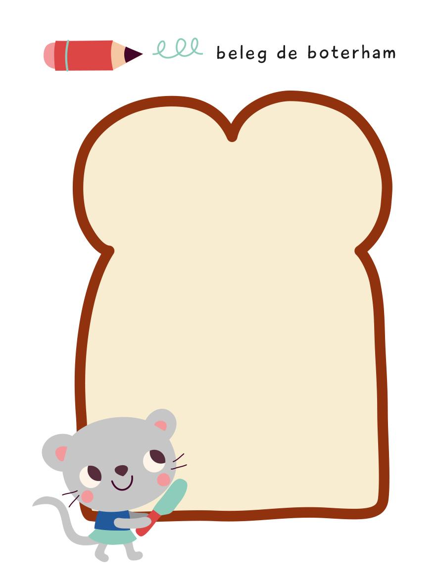 Broodtrommelkaartjes.indd