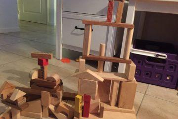 6x: Ons favoriete constructiemateriaal
