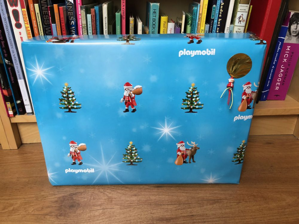 adventkalender playmobile