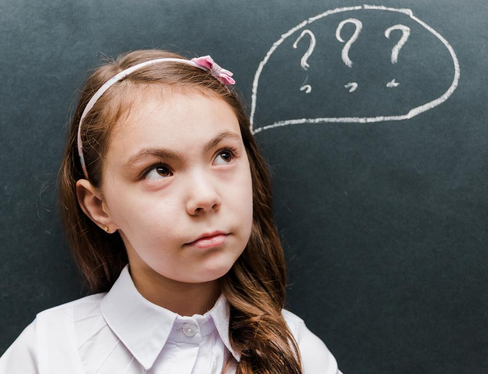 Engels leren in de onderbouw?