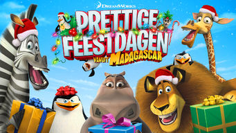 Prettige feestdagen vanuit Madagascar