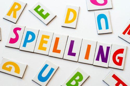 Aan de slag met spellingbewustzijn? Doe een DictWeetje!