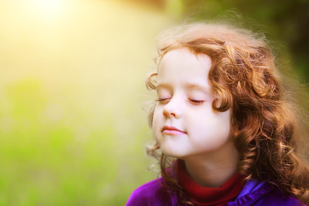 Prikkelgevoelig kind, hoe gaan wij ermee om?