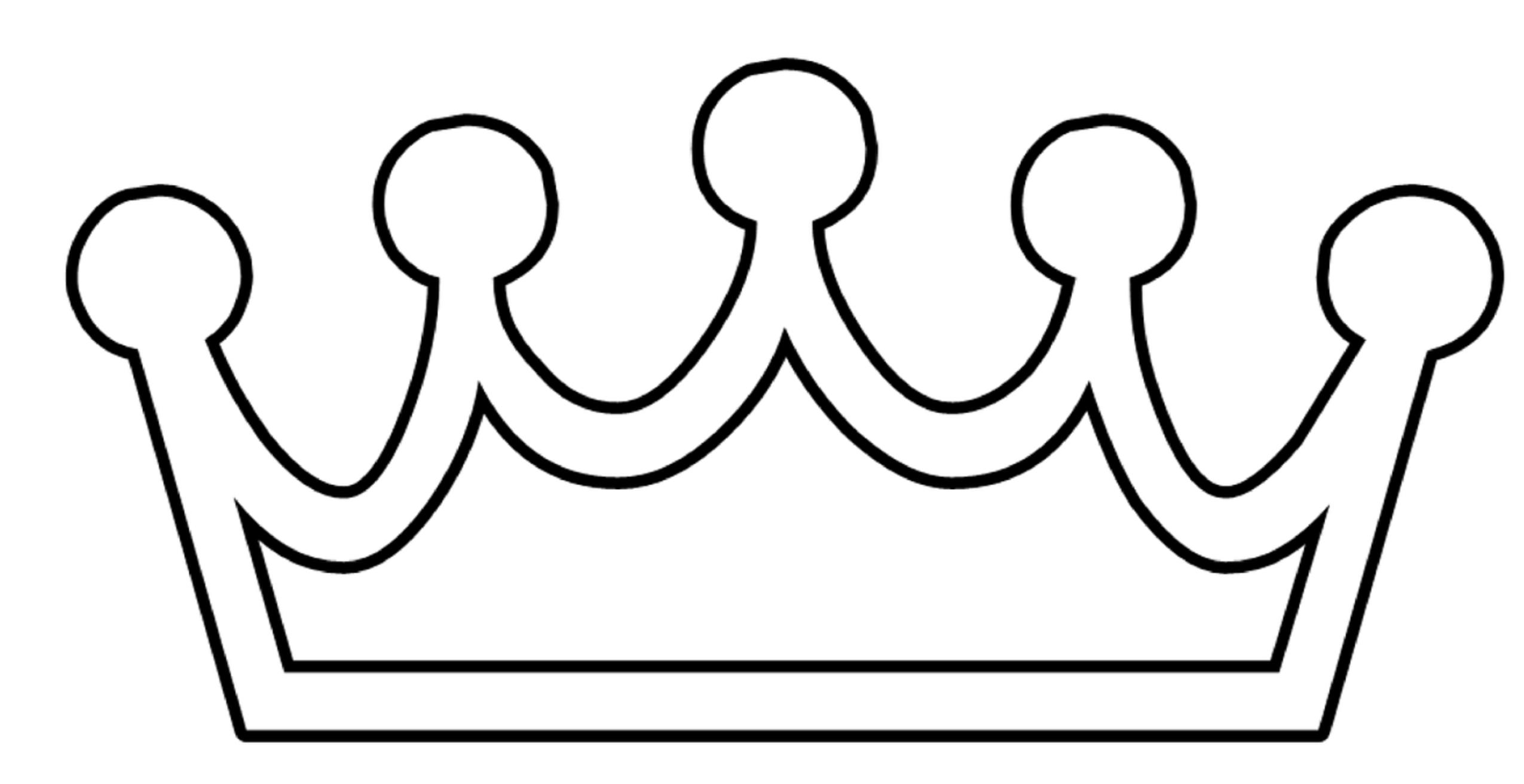 Placemat Koningsontbijt Koningsspelen Juf Maike