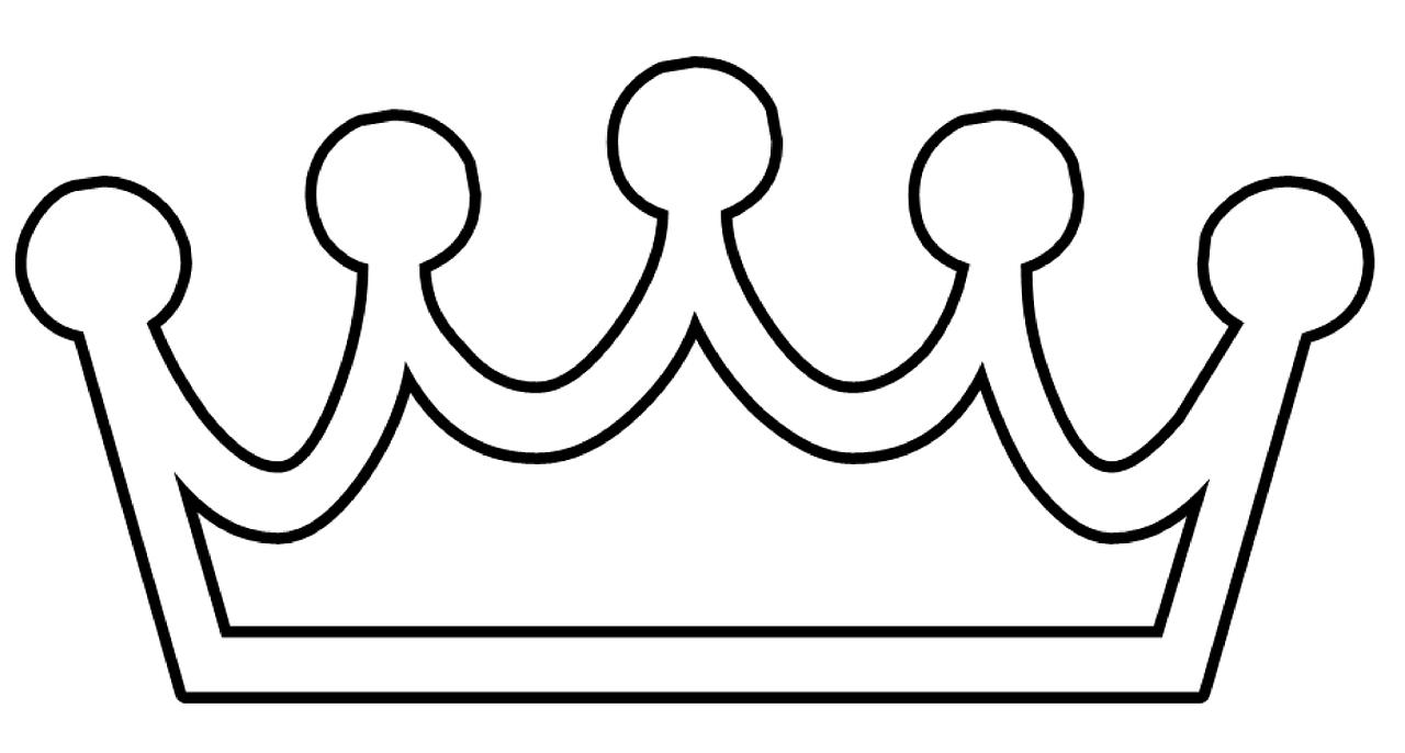 Kroon koningsspelen