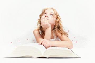 Vragen over mijn hoogbegaafde dochter