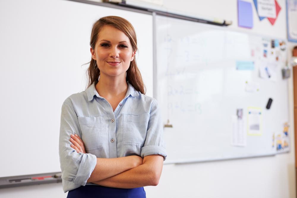 Tips voor de startende leerkracht