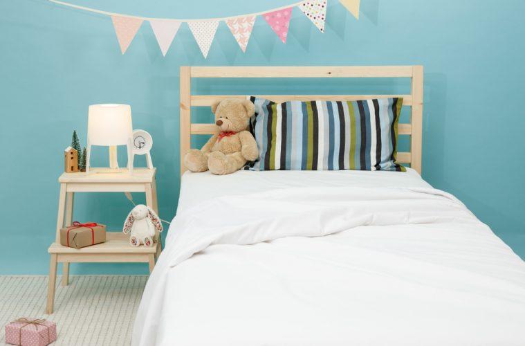 Multifunctionele Kinderkamer Meubel : Handige meubels voor in de kinderkamer u juf maike