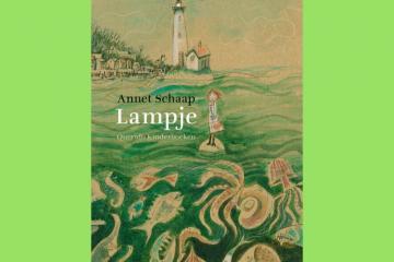 Lampje, Annet Schaap
