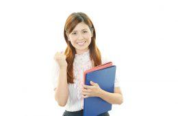 3 tips om zelf je werkplezier te beïnvloeden