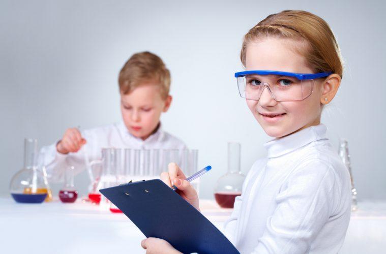 Weten we te weinig over hoogbegaafdheid in het basisonderwijs?
