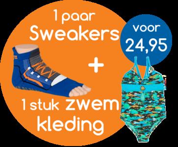 Sweakers