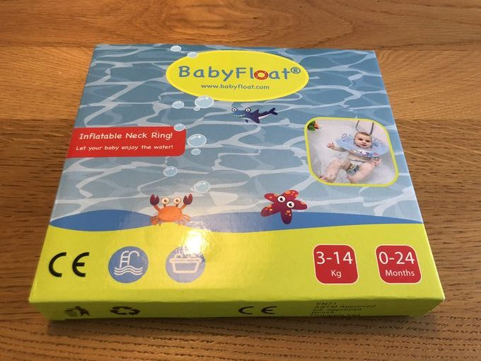 Babyfloat